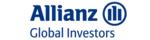 Logotipo de Allianz Global Sustainability CT-EUR