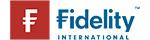 Fidelity Iberia