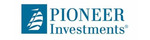 Logotipo de Pioneer Absolute Return Multi Strategy