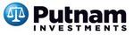 Logotipo de Putnam