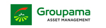 G Fund Alpha Fixed Income