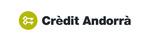 Logotipo de Crèdit Andorrà Asset Management
