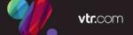 Logotipo de Plan 50GB + 1000 Min.