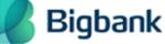 27 prestamo plan bigbank bigbank