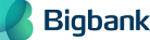 52 prestamo personal bigbank bigbank