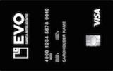 17804 tarjeta inteligente debito evo evo banco