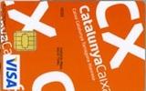 Visa Electron CatalunyaCaixa