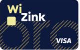 18048 tarjeta oro wizink wizink