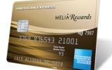 18081 tarjeta american express meliarewards american express