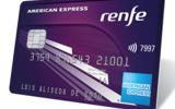 18082 tarjeta american express renfe american express