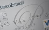 Visa Platinum de Bancoestado