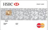HSBC Acceso