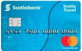 Scotia Travel Clásica