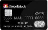 Tarjeta Mastercard Black
