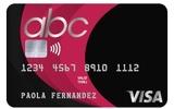¿Qué tarjeta de crédito es mejor para 2021? Tarjeta Abcvisa