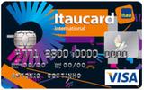 Tarjeta de Crédito Visa Universitaria Banco Itaú - Rankia
