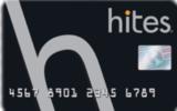 Logotipo de Tarjeta Hites