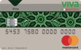 Tarjeta de Crédito Viva Scotiabank
