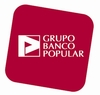 Banco popular thumb