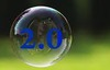 Burbuja2.0 thumb