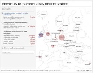 Mejor Callate Cameron que os vamos a zurrar los cortos en Banca inglesa en 2012 hasta en el carnet de identidad.