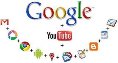 Google%20productos