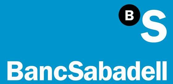 Cuenta expansi%c3%b3n banco sabadell