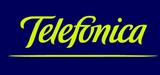 Derechos Telefónica