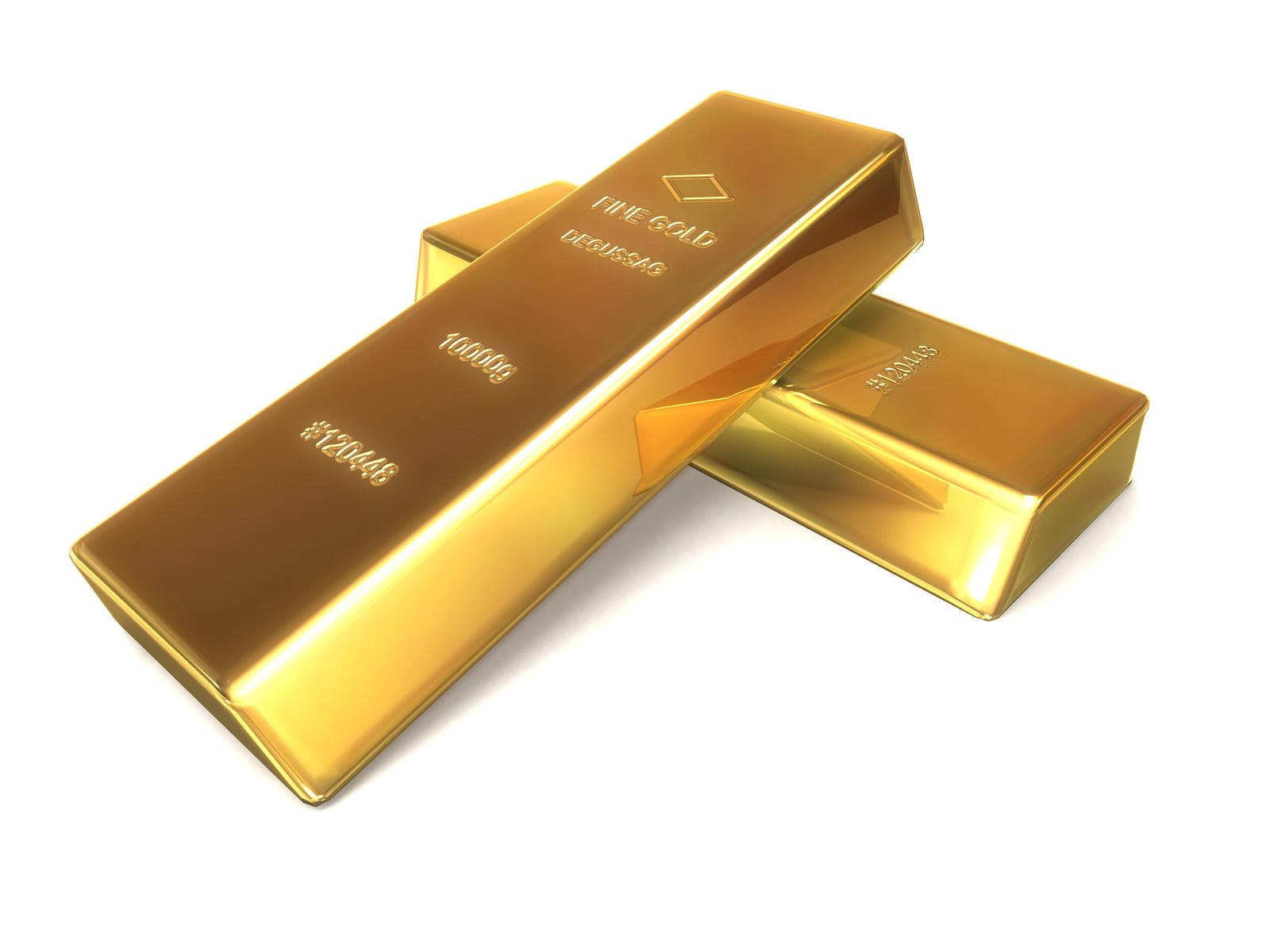 Commodity oro