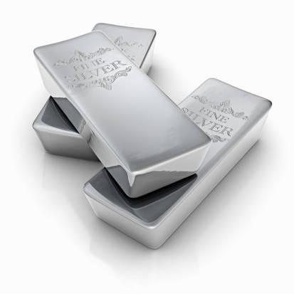 Commodity plata