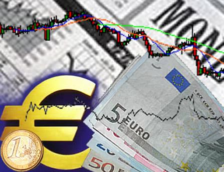Escapar euro