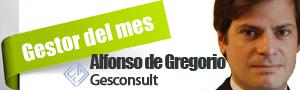 Alfonso gregorio