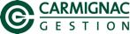 Carmignac gesti%c3%b3n logo