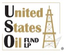 United%20states oil fund uso