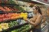 Compras de supermercado thumb