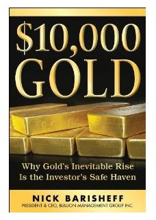 Oro10000dolares