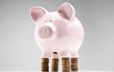 Mejores depositos enero 2013