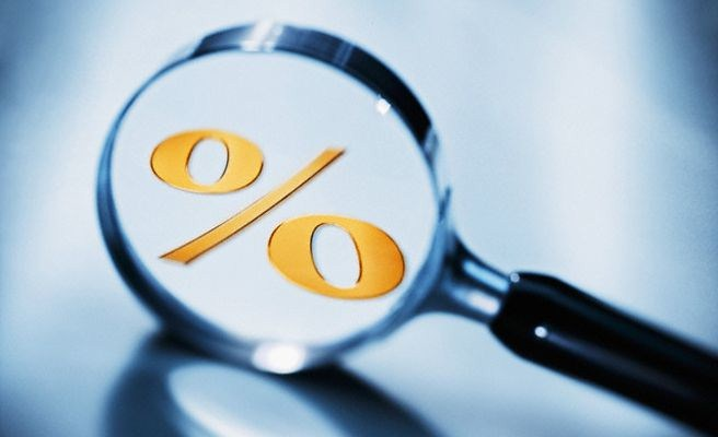 Plusvalias generadas menos de un a%c3%b1o