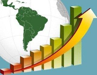 Invertir latinoamerica