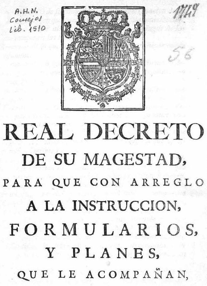 Real%20decreto ley%2027:2012