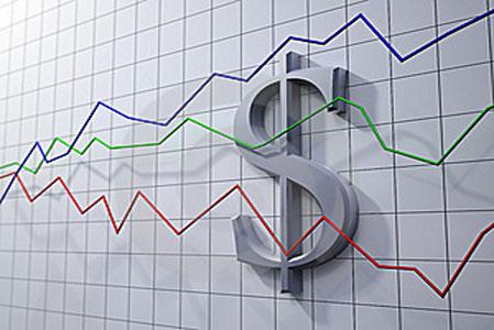 Gestion monetaria forex
