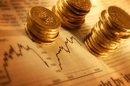 Manipulacion oro.plata