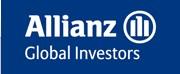 Logo%20allianz