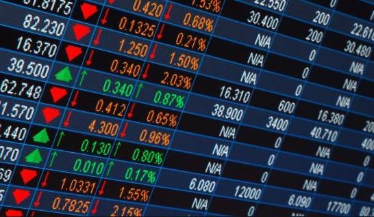 Fondos mutuos vs etf