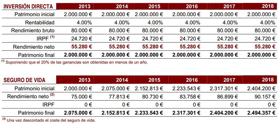Screenhunter 500%20apr.%2003%2013.52