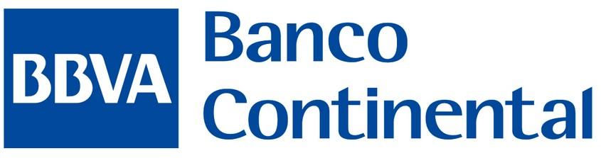 Mejores cuentas Banco BBVA Continental - Rankia