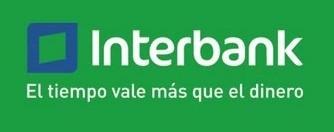 quienes somos interbank forex