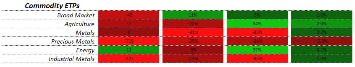 Screenhunter 710%20may.%2007%2013.45