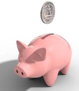 Mejor banco para abrir una cuenta de ahorros