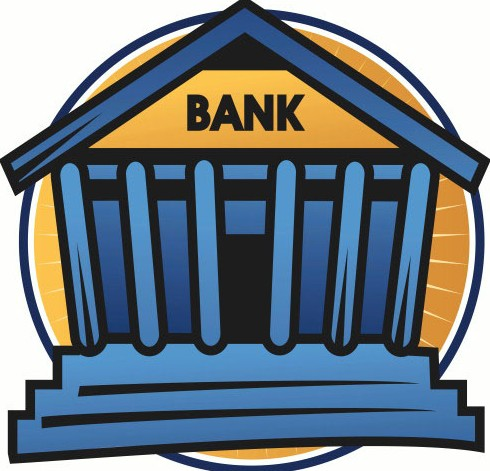 Bancos que.emeiten cedes